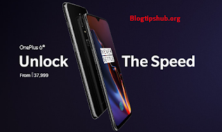 OnePlus 6T mobiles showing price in INR RS. 37,990