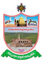 Rayalaseema University Results 2018 UG PG Degree 1st 2nd 3rd Year rayalaseemauniversity.ac.in