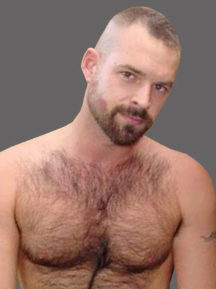 Strange Very Short Hairstyles For Men Very Short Haircuts For Men Short Hairstyles For Black Women Fulllsitofus