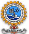 Motilal Nehru National Institute of Technology-Facultyplus