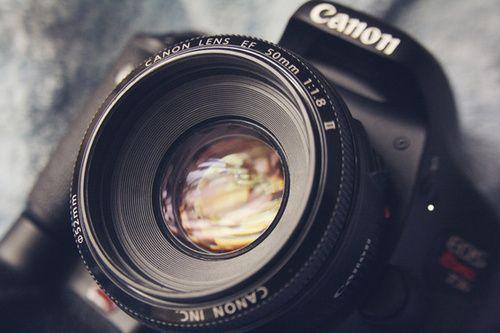 cursos geniales de Fotografía para convertirte en un experto