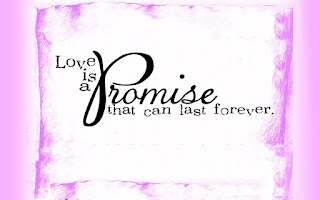 promise-day-pictures