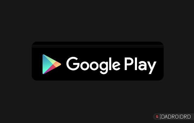 Seberapa penting sih Google Play Store untuk Smartphone Android kamu?
