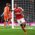 Stoke City x Arsenal AO VIVO Online
