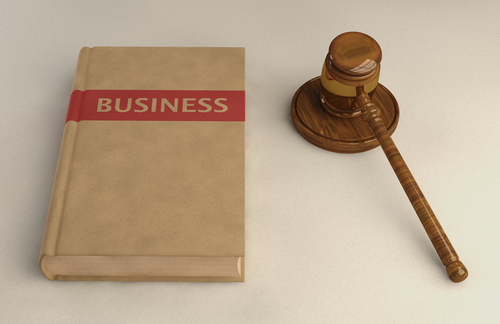 Business Lawsuits 101: Do's And Don'ts If Your Business Gets Sued