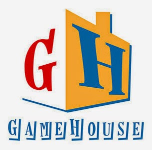 Kumpulan Serial Number Game House 1