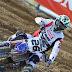 Motocross: Cristiano Lopes busca títulos estaduais em Itupeva