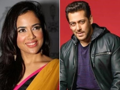 salman-khan-is-rocking-in-race-3-sameera-reddy