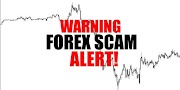 Us forex brokers scams swiss honest ! forex scam brokers !forex brokers scam in usa.
