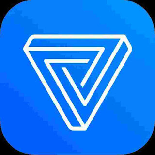 pivot apk latest version free download v1.13.3