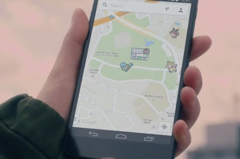 Google Maps v9.43 Apk to Downlaod For All Android devices