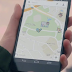 Google Maps v9.43 Apk to Download For All Android devices