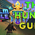 Realm Royale Hunter guide: Hunter Abilities
