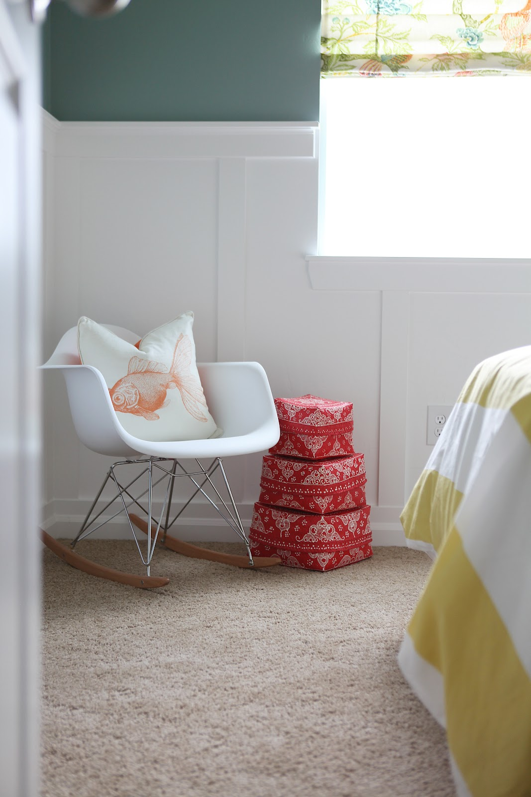 Cresthaven Kid S Room House Of Jade Interiors Blog