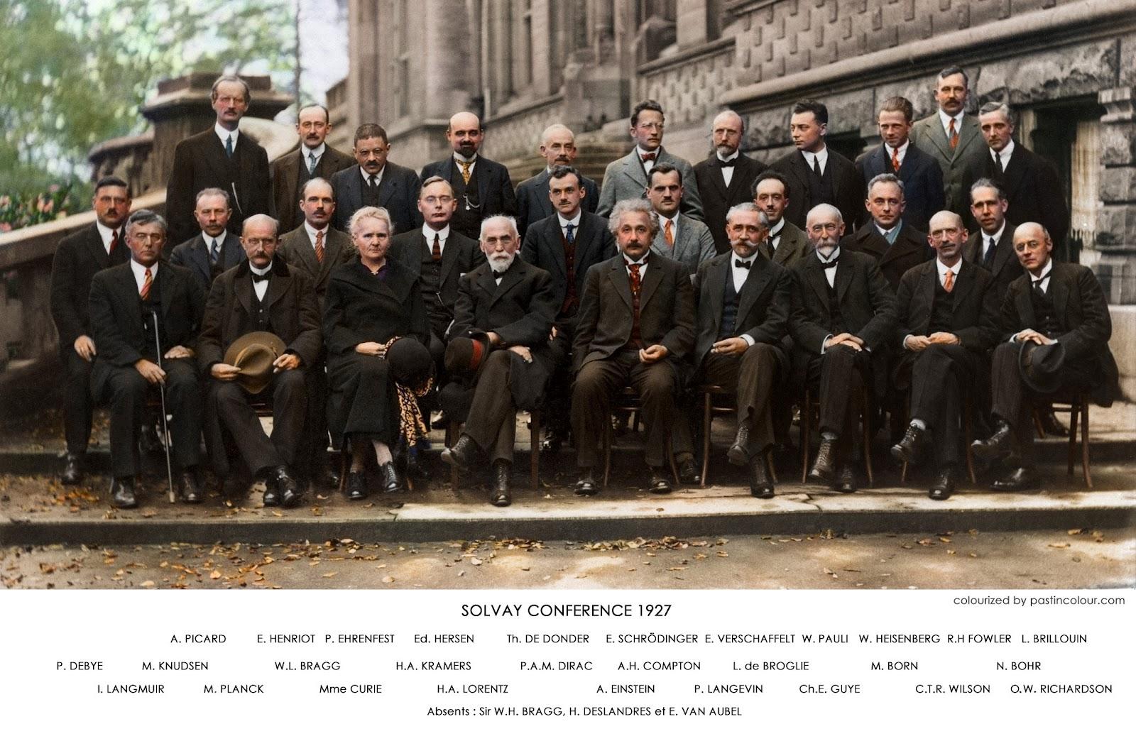 http://3.bp.blogspot.com/-hhmT6y83WNs/UEbBKziTAdI/AAAAAAAADUI/-f1SSmR2aXA/s1600/Solvay_conference_1927___crop.jpg