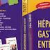 Télécharger DCEM Questions Réponses Hépatologie Gastrologie PDF