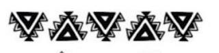 значение символов мехенди