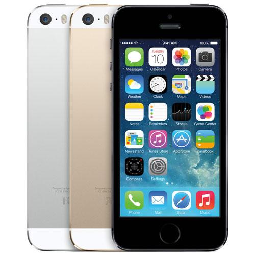 Apple iPhone 5s-price-in-pakistan