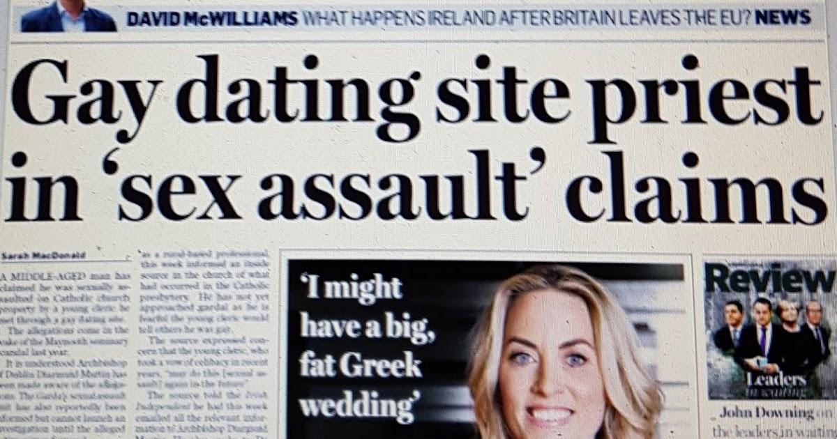 gay catholic dating sites