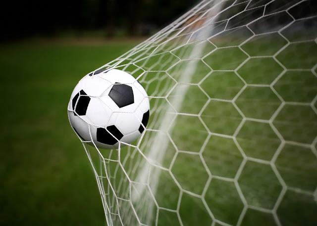 Εκτός προημιτελικής φάσης του Πανελληνίου πρωταθλήματος προεπιλογής Εθνικών ομάδων οι παίδες της ΕΠΣ Αργολίδας
