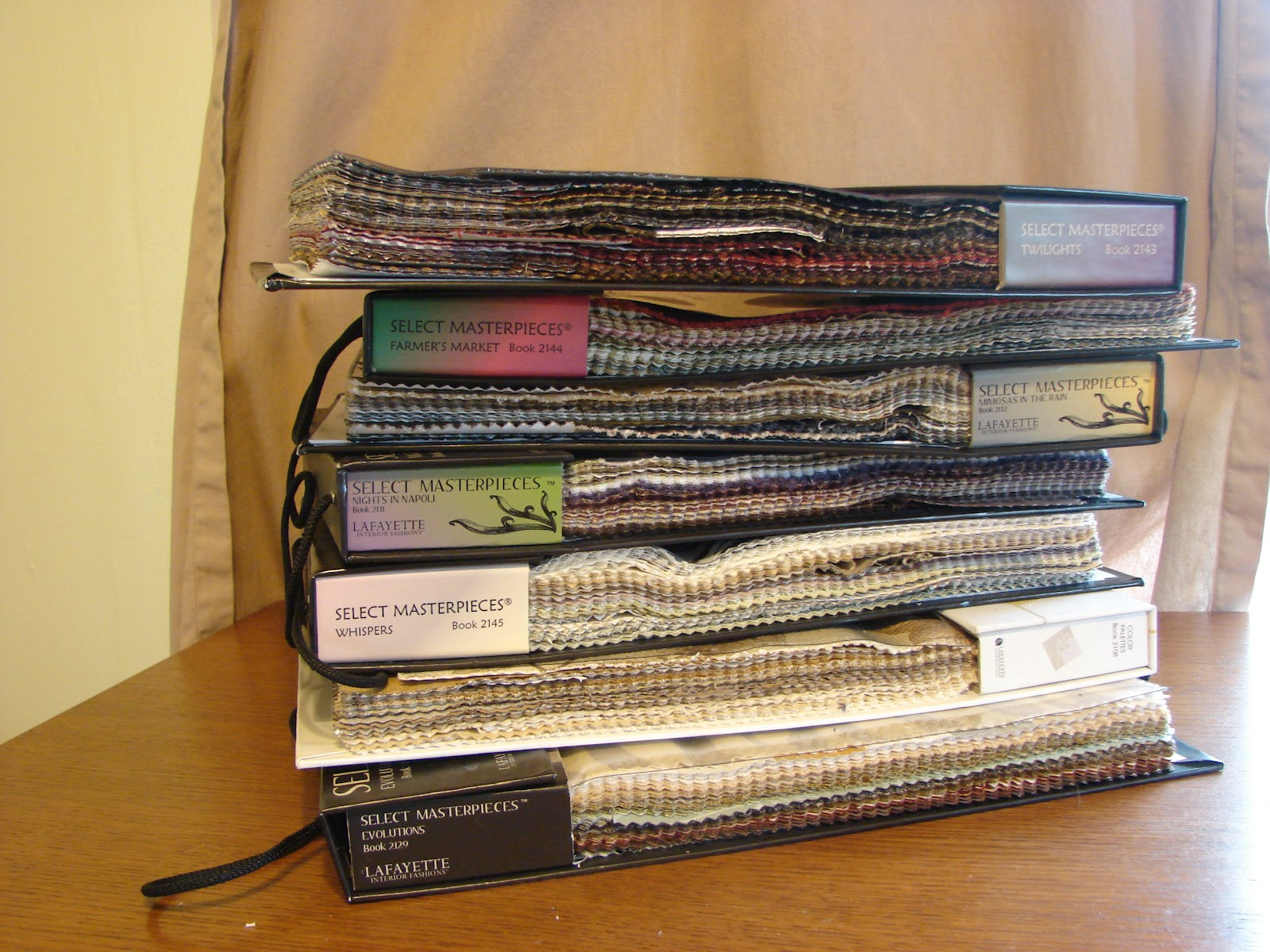 Free Curtain Fabric Swatches Gopelling Net