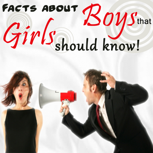 amazing facts about girls