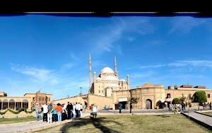 paket tour syariah, tour syariah, wisata syariah, paket wisata syariah, paket tour syariah 2013,