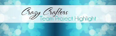http://www.craftykylie.com/2016/02/my-crazy-crafters-team-vote-for-your.html