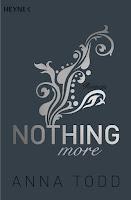 http://www.randomhouse.de/Paperback/Nothing-more/Anna-Todd/Heyne/e496597.rhd