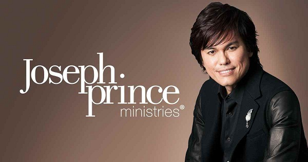 31 January 2018 DAILY GRACE INSPIRATIONS Joseph Prince