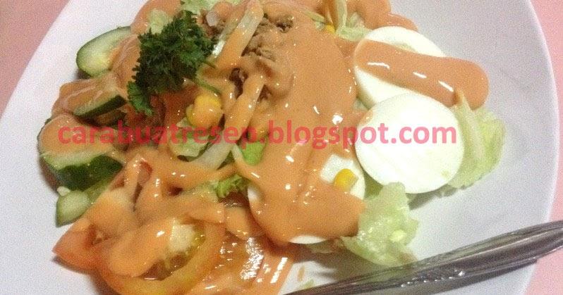Resep Soto Ayam Lamongan By Lizna Ananda