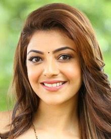 Kajal Aggarwal, Biography, Profile, Biodata, Family, Husband, Son, Daughter, Father, Mother, Children, Marriage Photos.