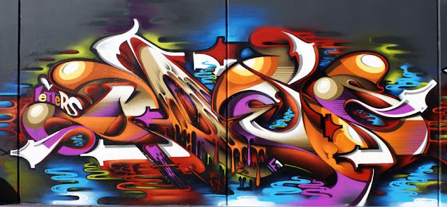 Best Of Grafitti 2016 7