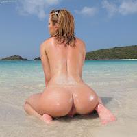 InTheCrack 424 Nikita XXX Imageset Download