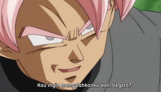 Download Anime Dragon Ball Super Episode 60 Subtitle Indonesia