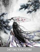 Chiến Luyến Tuyết, Hàn Tuyết Truyền Kỳ