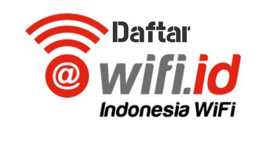 Daftar Wifi.id Seamless 10 Ribu Per Bulan Inilah Penjelasanya