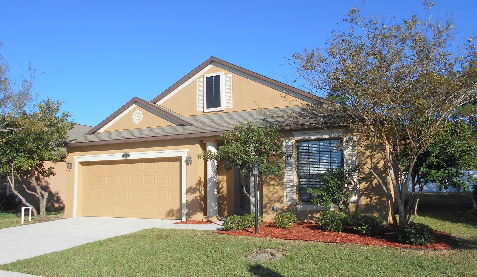 Florida homes for sale melbourne viera rockledge for 6 car garage homes for sale