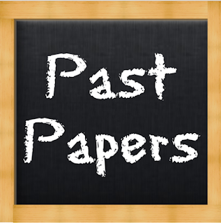 Fbise 10th Class 2016 Past Year Papers  | SSC Part  2 Past Year Papers of the Year 2016