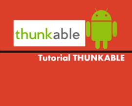programma web per creare app per android facile