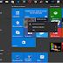 Cómo desinstalar las aplicaciones predeterminadas de Windows 10 con unos simples clics