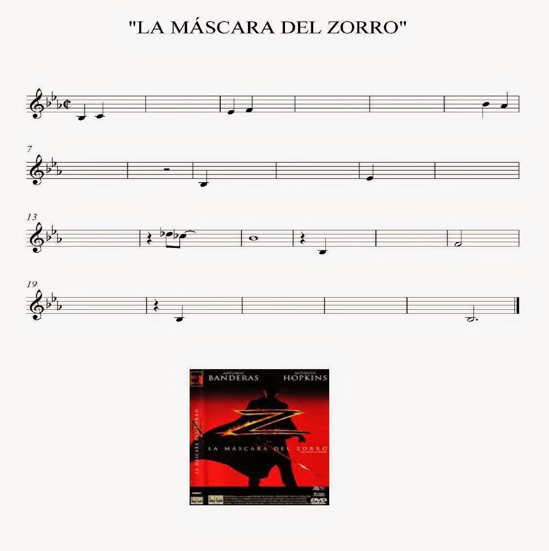 Pb Elemental El Lenguaje Musical De F 225 Tima Partitura Para Completar