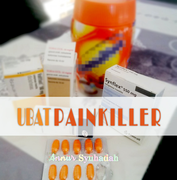 jom-kenal-pankiller-ubat-tahan-sakit-analgesik