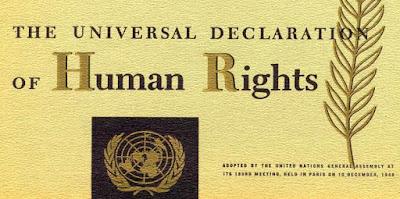 Soal dan Jawaban Tentang Hak Asasi Manusia
