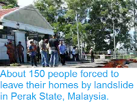 http://sciencythoughts.blogspot.co.uk/2014/05/about-150-people-forced-to-leave-their.html