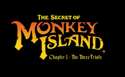 monkey island fan video