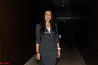 Preity Zinta 026.JPG