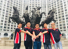 [Mobile Legends: Bang Bang] Team Bang Bang GTV tiết lộ quá trình luyện tập tại trụ sở...