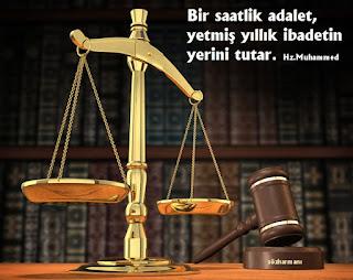 adalet, adalet nedir, adalet anlamı, adalet mülkün temelidir, hz ömer adaleti, adalet sözleri, adalet na britanica, osmanlıda adalet, osmanlıda hoşgörü, hz ali sözleri, emile zole, aristotales sözleri, konfüçyüz sözleri