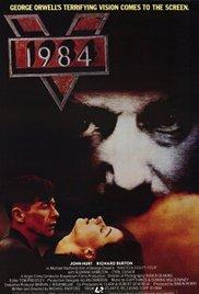 1984 - Watch Nineteen Eighty-Four Online Free 1984 Putlocker